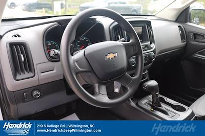 2019 Colorado Extended Cab 4x2,  Pickup #P20429 - photo 14