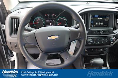 2019 Colorado Extended Cab 4x2,  Pickup #P20429 - photo 16