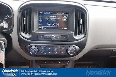 2019 Colorado Extended Cab 4x2,  Pickup #P20429 - photo 21