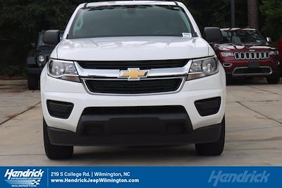 2019 Colorado Extended Cab 4x2,  Pickup #P20429 - photo 7