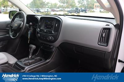 2019 Colorado Extended Cab 4x2,  Pickup #P20429 - photo 30