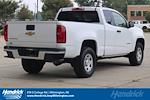2019 Colorado Extended Cab 4x2,  Pickup #P20429 - photo 2
