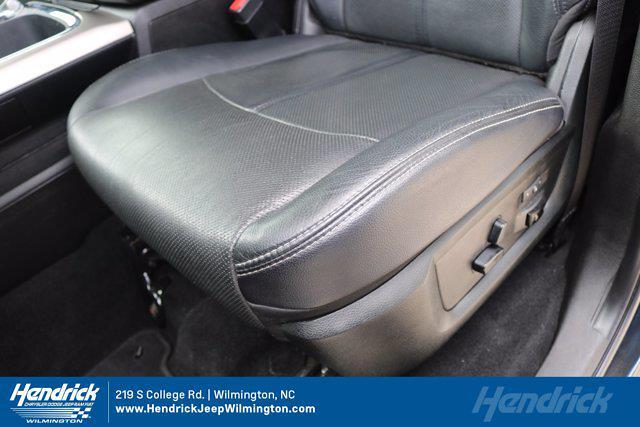 2018 Ram 2500 Crew Cab 4x4, Pickup #PS10283 - photo 13