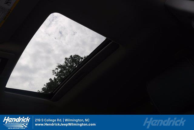 2018 Ram 2500 Crew Cab 4x4, Pickup #PS10283 - photo 15