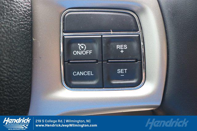 2018 Ram 2500 Crew Cab 4x4, Pickup #PS10283 - photo 18