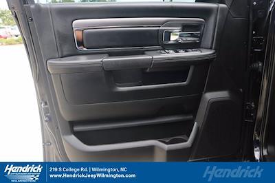 2018 Ram 2500 Crew Cab 4x4, Pickup #PS10283 - photo 11