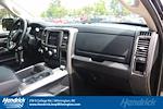 2018 Ram 2500 Crew Cab 4x4, Pickup #PS10283 - photo 34