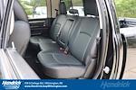 2018 Ram 2500 Crew Cab 4x4, Pickup #PS10283 - photo 39