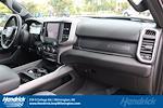 2021 Ram 1500 Crew Cab 4x4,  Pickup #PS10286A - photo 28