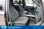 2021 Ram 1500 Crew Cab 4x4,  Pickup #PS10286A - photo 29