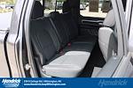 2021 Ram 1500 Crew Cab 4x4,  Pickup #PS10286A - photo 34