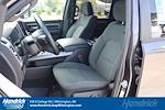 2021 Ram 1500 Crew Cab 4x4,  Pickup #PS10286A - photo 7