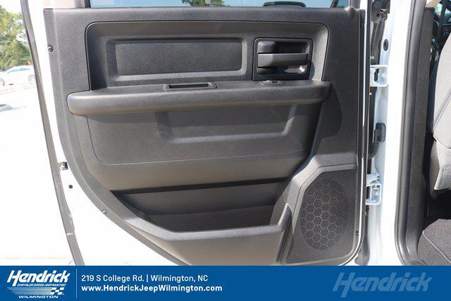 2018 Ram 1500 Crew Cab 4x2,  Pickup #PS10330 - photo 32