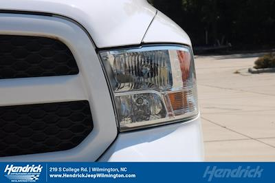 2018 Ram 1500 Crew Cab 4x2,  Pickup #PS10330 - photo 9
