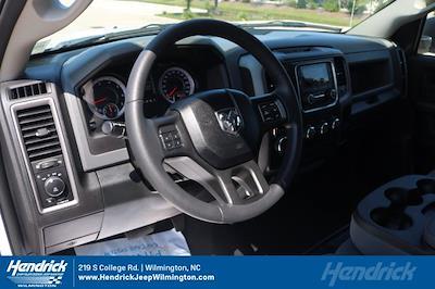 2018 Ram 1500 Crew Cab 4x2,  Pickup #PS10330 - photo 14