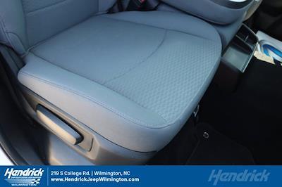2018 Ram 1500 Crew Cab 4x2,  Pickup #PS10330 - photo 30