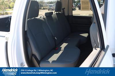 2018 Ram 1500 Crew Cab 4x2,  Pickup #PS10330 - photo 34