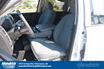 2018 Ram 1500 Crew Cab 4x2,  Pickup #PS10330 - photo 12