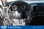 2018 Ram 1500 Crew Cab 4x2,  Pickup #PS10330 - photo 16
