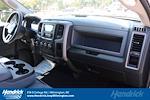 2018 Ram 1500 Crew Cab 4x2,  Pickup #PS10330 - photo 28