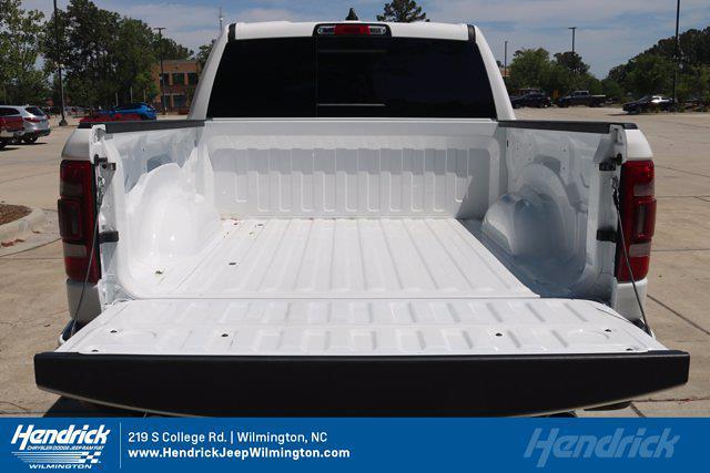 2020 Ram 1500 Crew Cab 4x4, Pickup #PS20272A - photo 41
