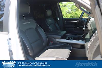 2020 Ram 1500 Crew Cab 4x4, Pickup #PS20272A - photo 30
