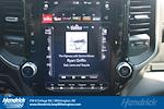 2020 Ram 1500 Crew Cab 4x4, Pickup #PS20272A - photo 12