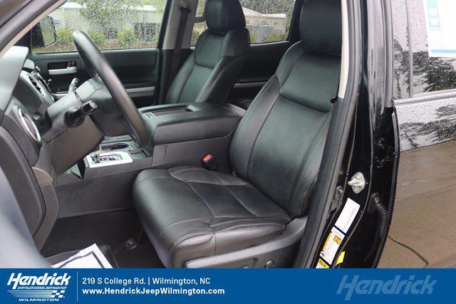 2015 Toyota Tundra Crew Cab 4x4, Pickup #PS20323 - photo 12