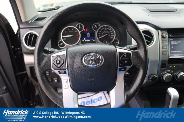 2015 Toyota Tundra Crew Cab 4x4, Pickup #PS20323 - photo 16