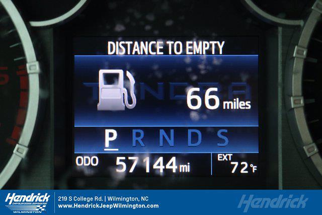 2015 Toyota Tundra Crew Cab 4x4, Pickup #PS20323 - photo 26