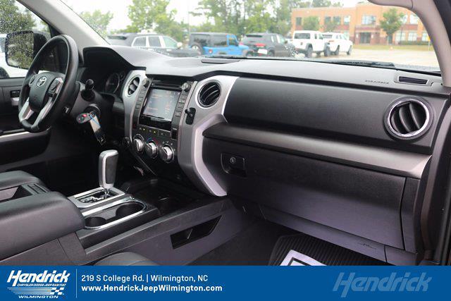 2015 Toyota Tundra Crew Cab 4x4, Pickup #PS20323 - photo 35