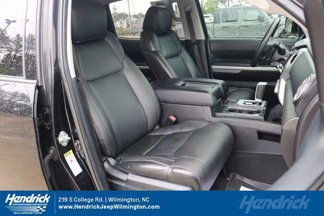 2015 Toyota Tundra Crew Cab 4x4, Pickup #PS20323 - photo 36