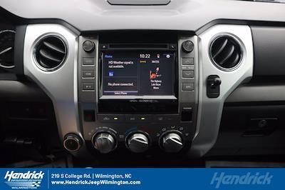 2015 Toyota Tundra Crew Cab 4x4, Pickup #PS20323 - photo 27