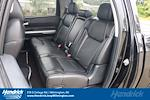 2015 Toyota Tundra Crew Cab 4x4, Pickup #PS20323 - photo 40