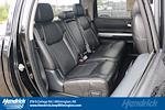 2015 Toyota Tundra Crew Cab 4x4, Pickup #PS20323 - photo 41