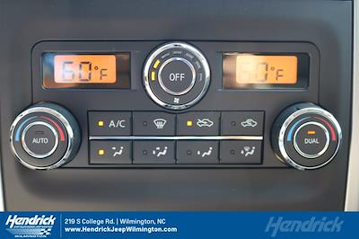2019 Nissan Frontier Crew Cab 4x4, Pickup #PS20356 - photo 26