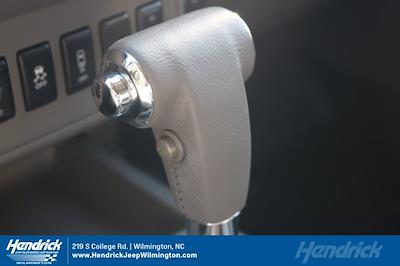 2019 Nissan Frontier Crew Cab 4x4, Pickup #PS20356 - photo 29
