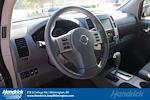 2019 Nissan Frontier Crew Cab 4x4, Pickup #PS20356 - photo 13