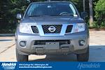 2019 Nissan Frontier Crew Cab 4x4, Pickup #PS20356 - photo 4