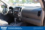 2019 Nissan Frontier Crew Cab 4x4, Pickup #PS20356 - photo 30