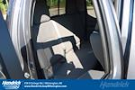 2019 Nissan Frontier Crew Cab 4x4, Pickup #PS20356 - photo 36