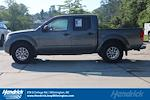 2019 Nissan Frontier Crew Cab 4x4, Pickup #PS20356 - photo 7