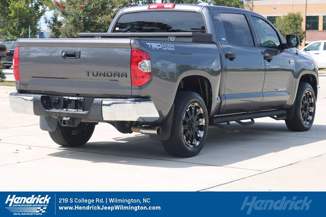 2014 Tundra Crew Cab 4x4,  Pickup #PS20446 - photo 2