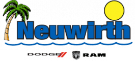 Neuwirth Motors Inc logo
