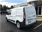 2016 Transit Connect, Cargo Van #F161945 - photo 4