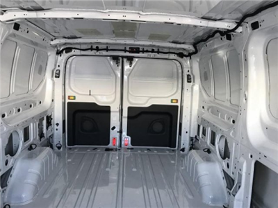 2017 Transit 250 Low Roof 4x2,  Empty Cargo Van #F171594 - photo 5