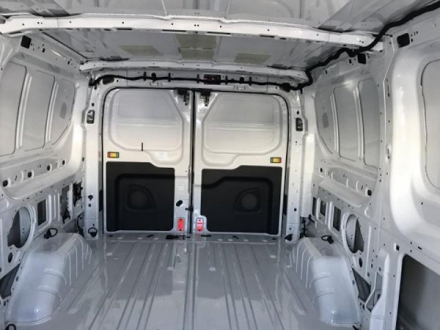 2017 Transit 250 Low Roof, Cargo Van #F171595 - photo 5
