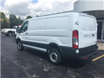 2017 Transit 250, Cargo Van #F171712 - photo 4