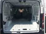 2017 Transit 250 Low Roof, Cargo Van #F171712 - photo 1