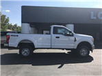 2017 F-250 Regular Cab, Pickup #F171738 - photo 3